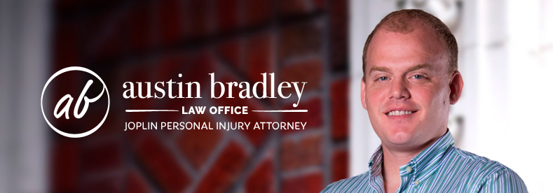 Austin Bradley Law Office