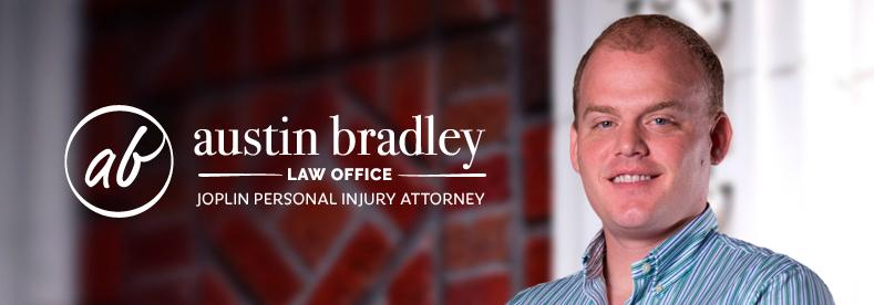 Austin Bradley Law Office