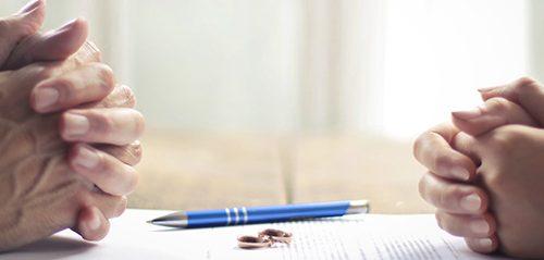 Austin Bradley Law Office –Divorce and Child Custody